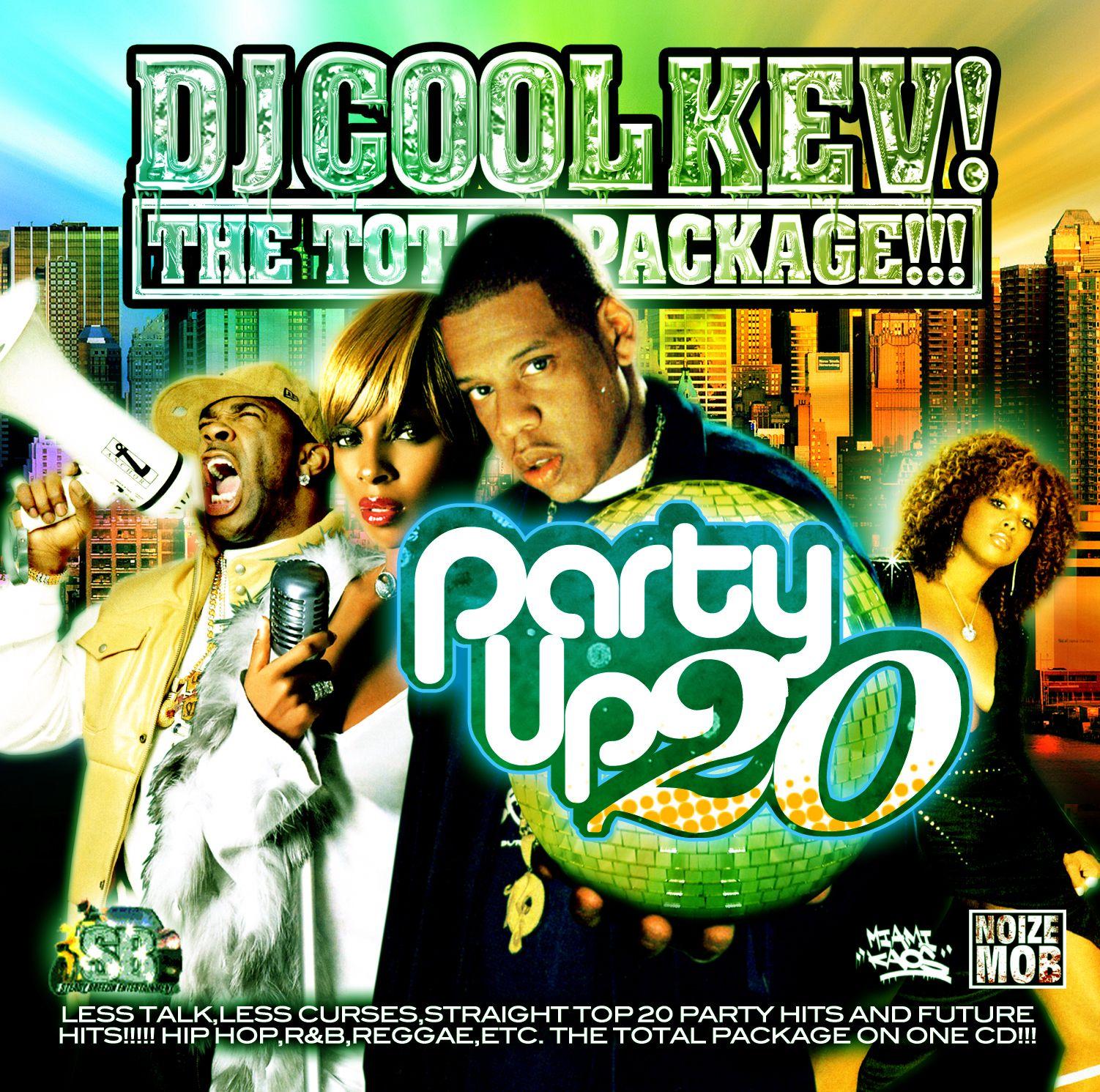 Kanye West Archives - DJ Cool Kev